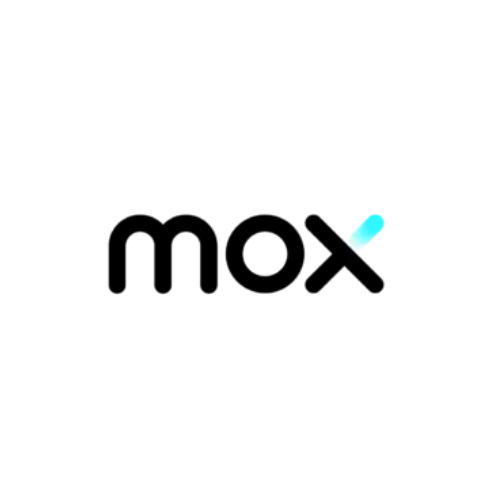 .MOX Bank.