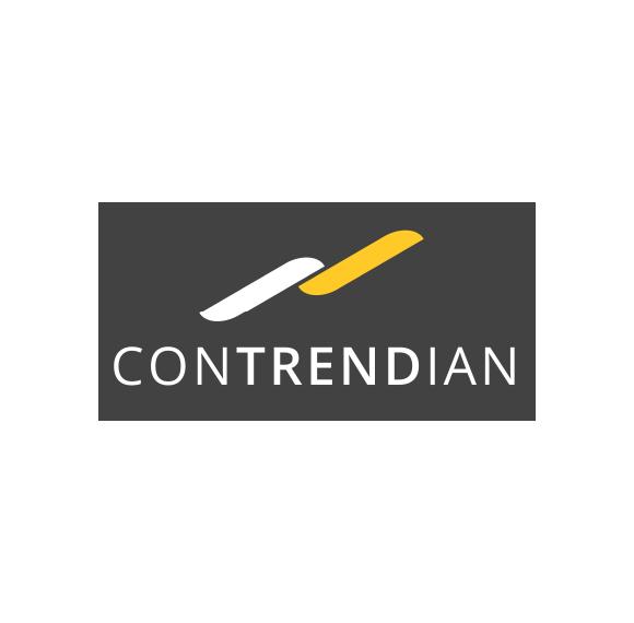 Contrendian, Alumni 2021