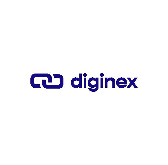Diginex, Alumni 2021